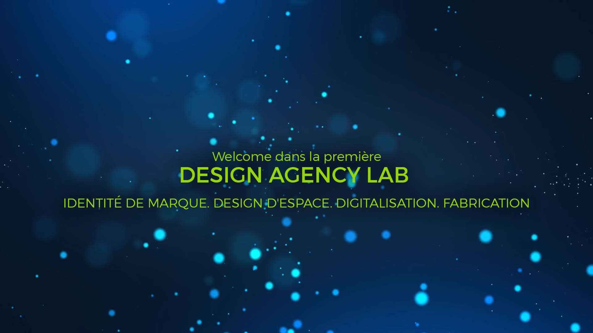 Branding Retail Design Digital Retail