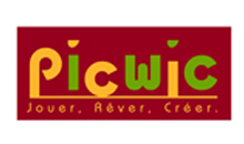 FR Picwic Copie