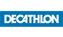 Decathlon Site Meelk