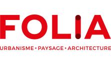 Folia Client
