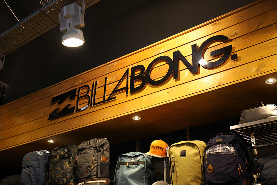 Meelk Billabong Siege Social Retail 4