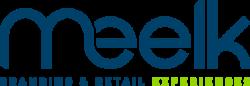 Meelk Branding Retail Experiences Retina