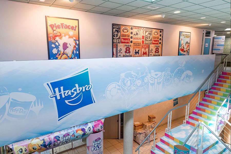 Meelk Hasbro Siege Social Textile 2