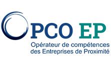 Opco Site Meelk