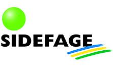 Sidefage+logo