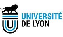 Universite Lyon