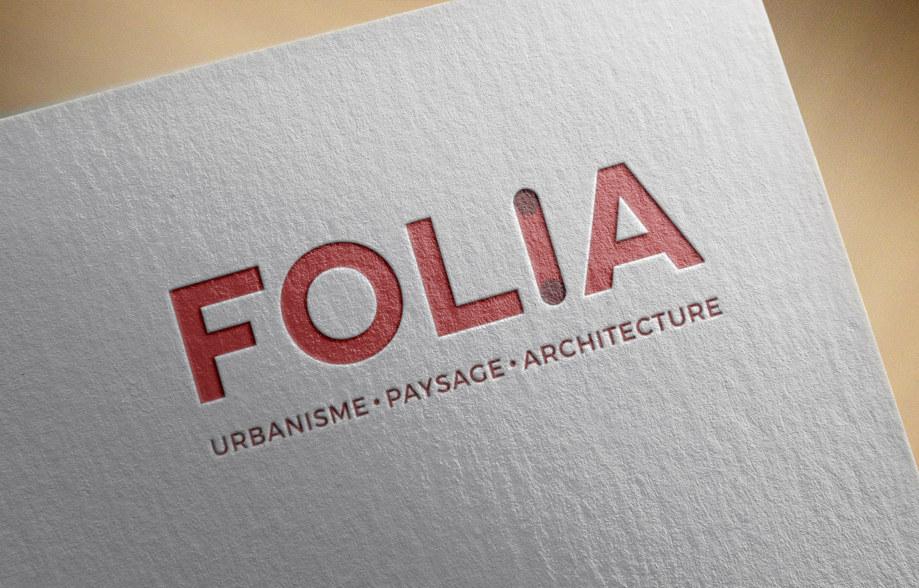 Logo Folia