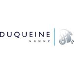 Duqueine Logo