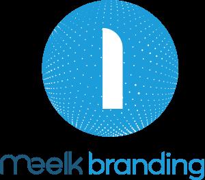 Meelk Branding