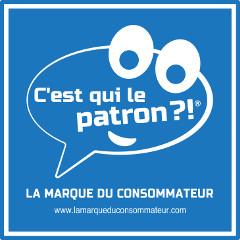 Meelk La Customisation De Masse La Marque Du Consommateur