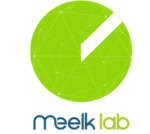 Meelk Lab