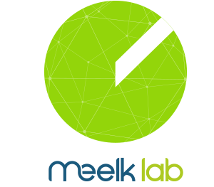 Meelk Lab