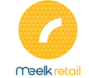 Meelk Retail