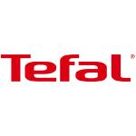 Meelk Tefal