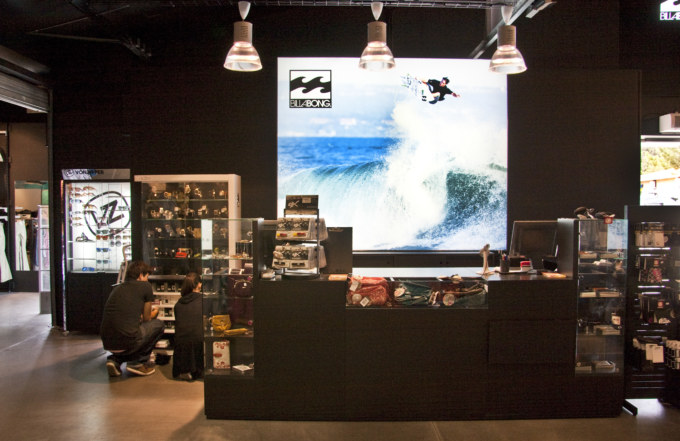 Lightbox 2000x2400 Billabong Annecy