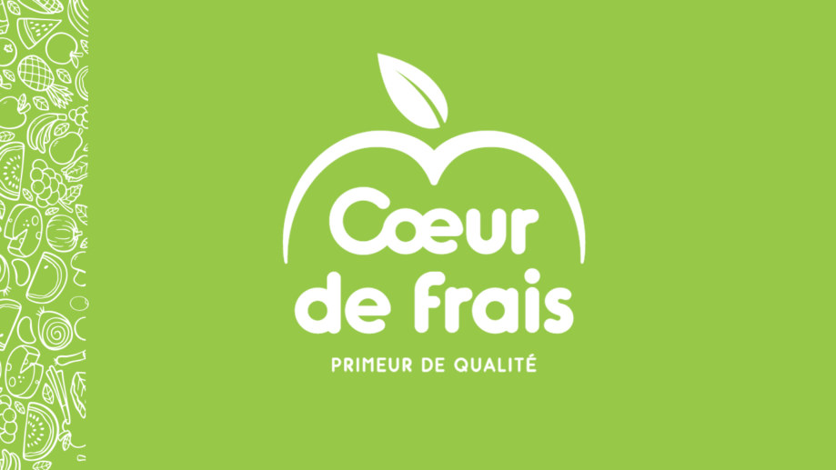 Thumbail Meelk Realisations Coeurdefrais Ouverture Magasin