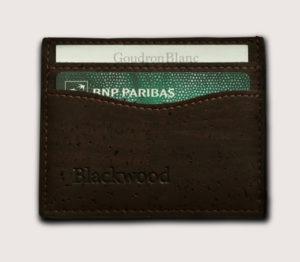 Reinventez Votre Marque Blackwood Meelk Article